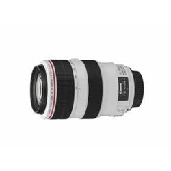Canon objektiv EF 70-300mm f/4.0-5.6 L IS USM