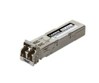Cisco MGBT1 Gigabit 1000 Base-T Mini-GBIC SFP Transceiver, 550m