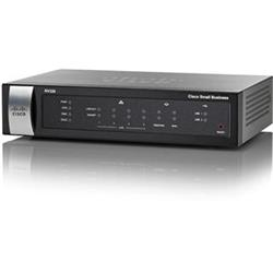 Cisco RV320-K9-G5