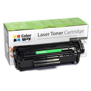ColorWay kompatibilní toner pro Brother TN-325M/ magenta/ 6000 str.