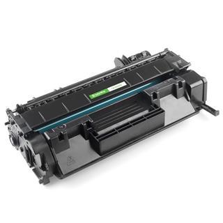 ColorWay kompatibilní toner pro HP CE505A/ černý/ 2300 str.