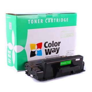 ColorWay kompatibilní toner pro Samsung MLT-D205L/ Černý/ 5 000 stran
