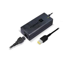 Connect IT CI-1062  Lenovo Notebook Power 65W