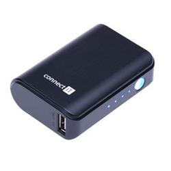 Connect IT CI-247 power bank