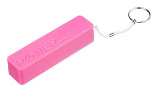 Connect IT Colorz CI-959 power bank