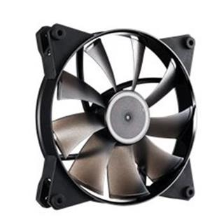 Cooler Master MasterFan Pro 140 Air Flow, 140mm