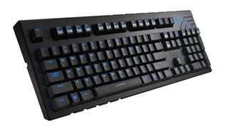 Cooler Master QuickFire Ultimate