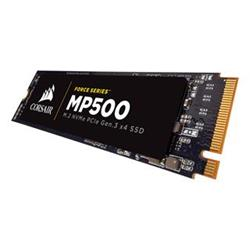 Corsair Force MP500 M.2 SSD 120GB