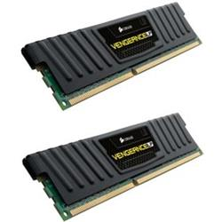 Corsair Vengeance LP DDR3 16GB 1600MHz (CML16GX3M2A1600C10)