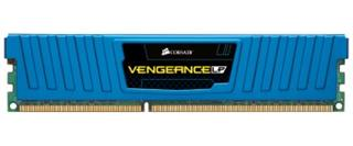 Corsair Vengeance LP DDR3 8GB (CML8GX3M1A1600C10B)