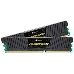 Corsair Vengeance LP DDR3 8GB (CML8GX3M2A1600C9)
