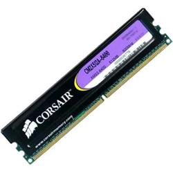 Corsair XMS2 DDR2 4GB (TWIN2X4096-6400C5C)