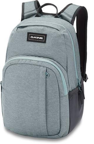 Dakine Campus 18l - lead blue