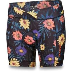 DAKINE Women´s Comp Liner Short - Brook - vel. M