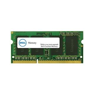 DELL 16 GB DDR4 2400 MHz (SNP821PJC/16G)