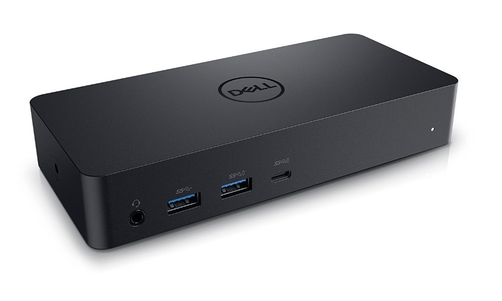 DELL D6000 (452-BCYH)