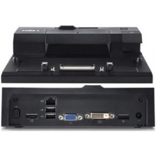 DELL EURO2 Simple E-port Replikátor (452-11424)