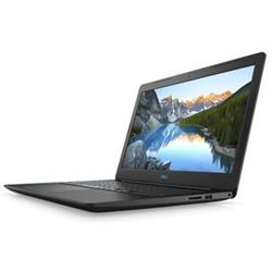 DELL G3 15 Gaming (N-3579-N2-511K)