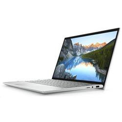 DELL Inspiron 13 7000 Touch (TN-7306-N2-511S)