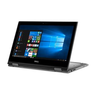 DELL Inspiron 13z Touch (5378-5631)