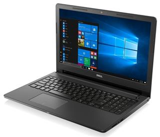 DELL Inspiron 15 3000 (N-3567-N2-515S)