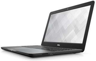 DELL Inspiron 15 5000 (N-5567-N2-512S)