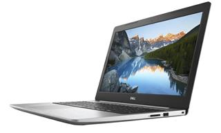 DELL Inspiron 15 5000 (N-5570-N2-312S)