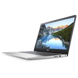 DELL Inspiron 15 5000 (N-5593-N2-713S)