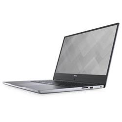 DELL Inspiron 15 7000 (N-7560-N2-711S)