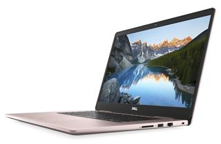 DELL Inspiron 15 7000 (N-7570-N2-713P)