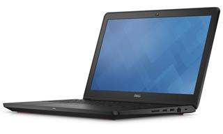 DELL Inspiron 15 7000 Touch (TN-7559-N2-713K)