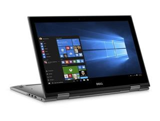 DELL Inspiron 15z Touch (5568-5822)