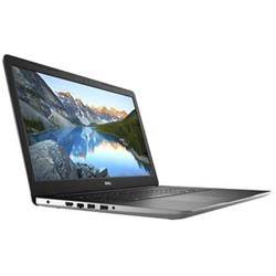 DELL Inspiron 17 3000 (N-3780-N2-711S)