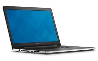 DELL Inspiron 17 5000 (N-5759-N2-511S)