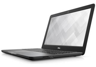 DELL Inspiron 17 5000 (N-5767-N2-712S)