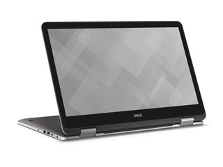 DELL Inspiron 17z Touch (7773-56134)