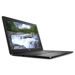 DELL Latitude 3500 (Spec_3500_002)