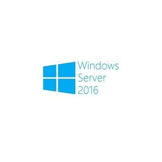 DELL MS Windows Server CAL 2016 (623-BBBY)