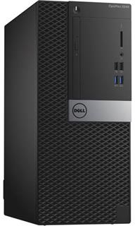 DELL OptiPlex 3040 MT (00DPD)