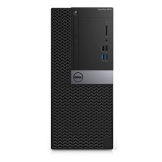 DELL OptiPlex 3040 MT (3040-8207)