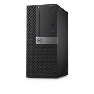 DELL OptiPlex 3046 MT (3046-6656)