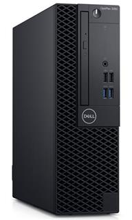 DELL OptiPlex 3060 SF (3060-3404)
