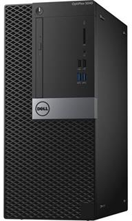 DELL OptiPlex 5040 MT (FG65H)