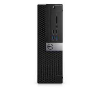 DELL OptiPlex 5040 SF (5040-8313)