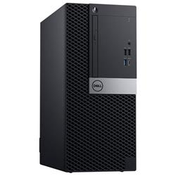 DELL OptiPlex 5070 MT (508CF)