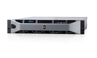 DELL PowerEdge R530 (R530-0695)