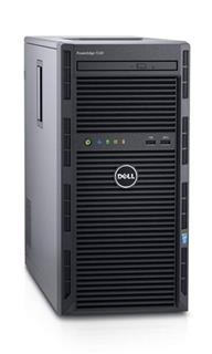 DELL PowerEdge T130 (S16-T130-001)