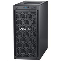 DELL PowerEdge T140 (T140-3331)