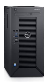 DELL PowerEdge T30 (T30-2121622-3PS)