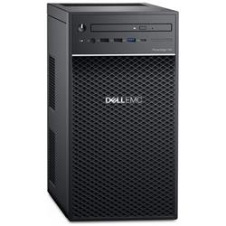 DELL PowerEdge T40 (T40-1621-3PS)
